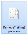 RemoveTrailingSpaces.exe